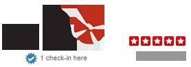Yelp logo2